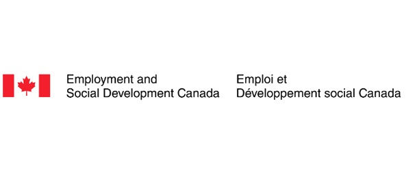 OLES / Employment and Social Development Canada